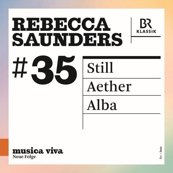 Still-Aether-Alba