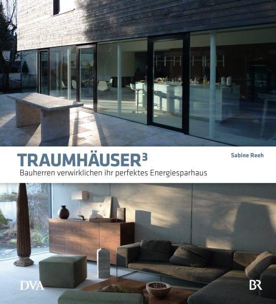 Traumhäuser - Band 3